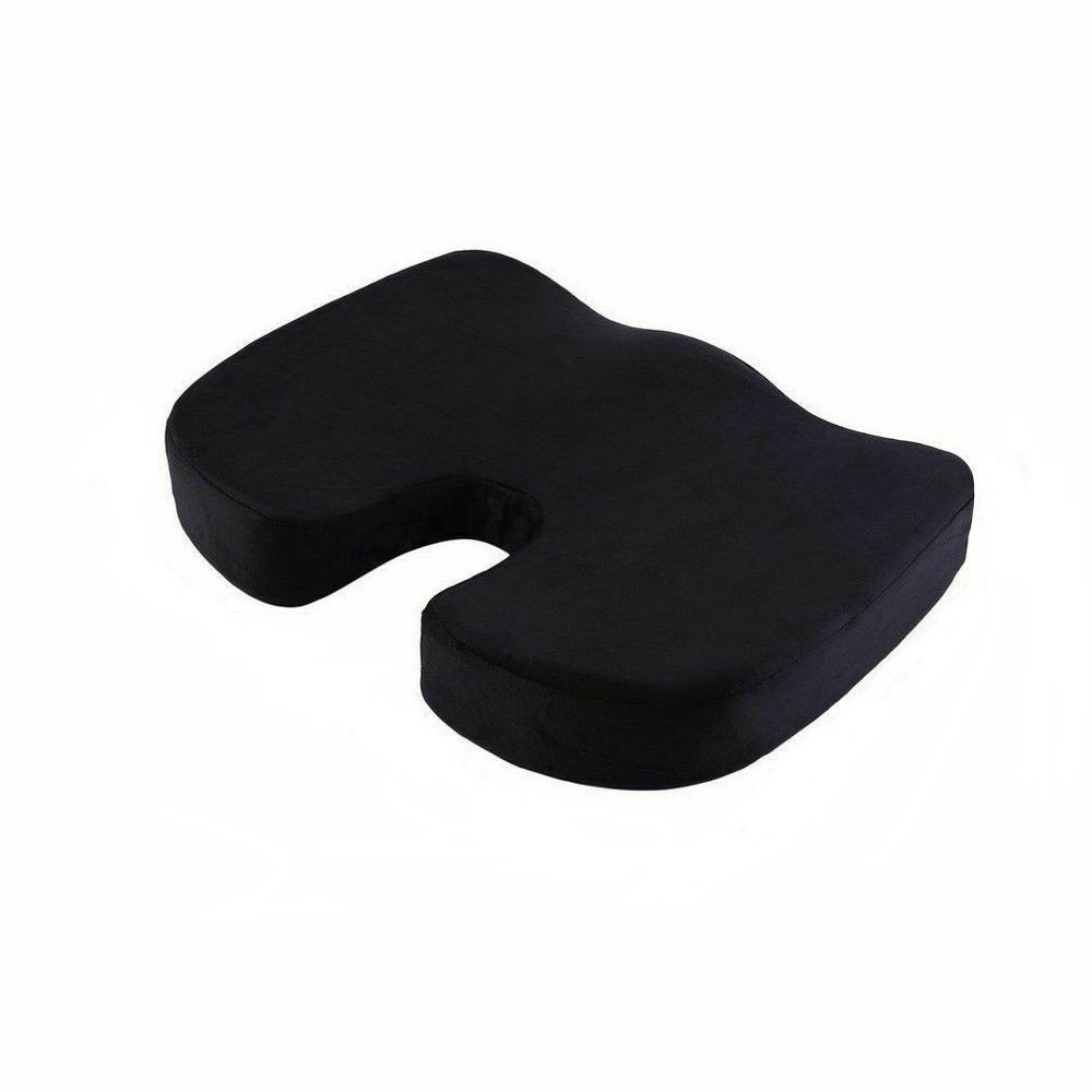 Posture Coccyx Cushion
