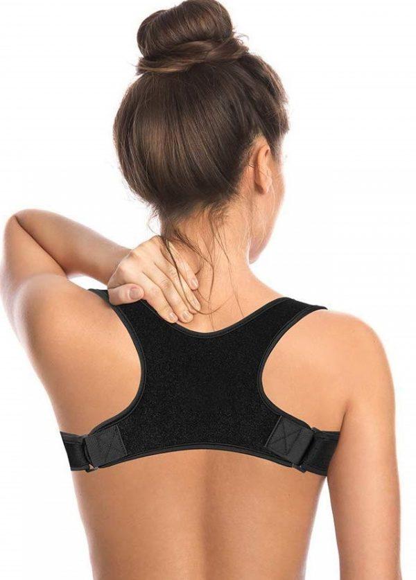 Unisex-Lightweight-Posture-Corrector